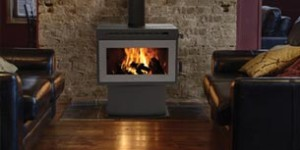 Home Heating Products Perth