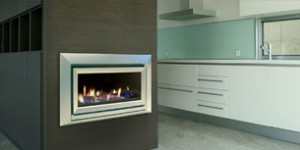Gas Heaters Perth by Hearth House Heating Services
