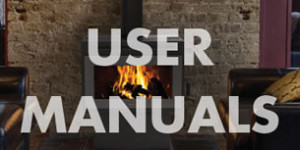 User Manuals for Home Heating Products
