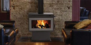 Massport Heating Wood Heaters Perth