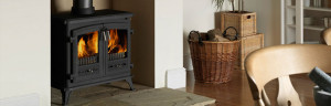 Masport Heating Wescott 3000 Freestanding Wood Fire Heater Perth