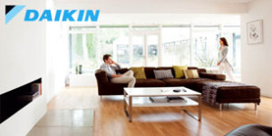 Daikin Ducted Reverse Air Conditioning Systems Perth