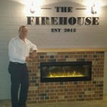 Gemmill Homes Firehouse 2