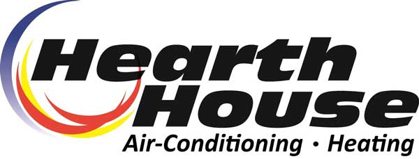 Hearth House Air Conditioning Perth Specialists