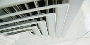 Air Conditioning Products Perth