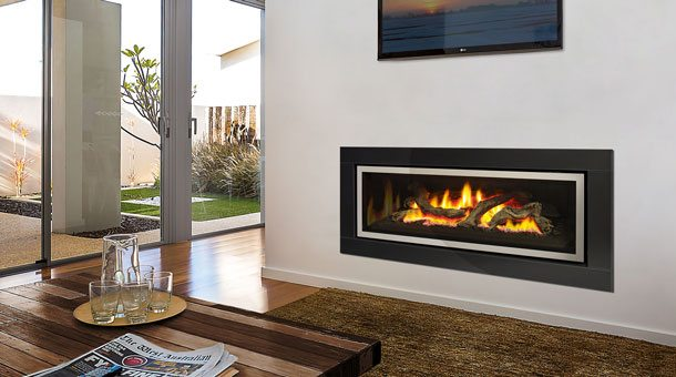 large gas fireplace gf1500l